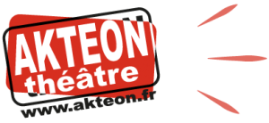 akteon-theatre