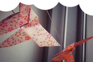 atelier-origami2