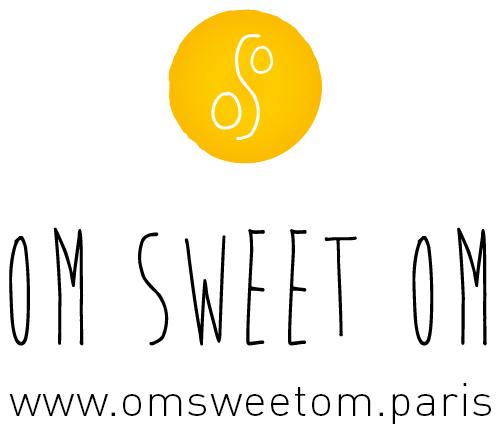 logo-om-sweet-om