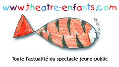 logo-theatre-enfants