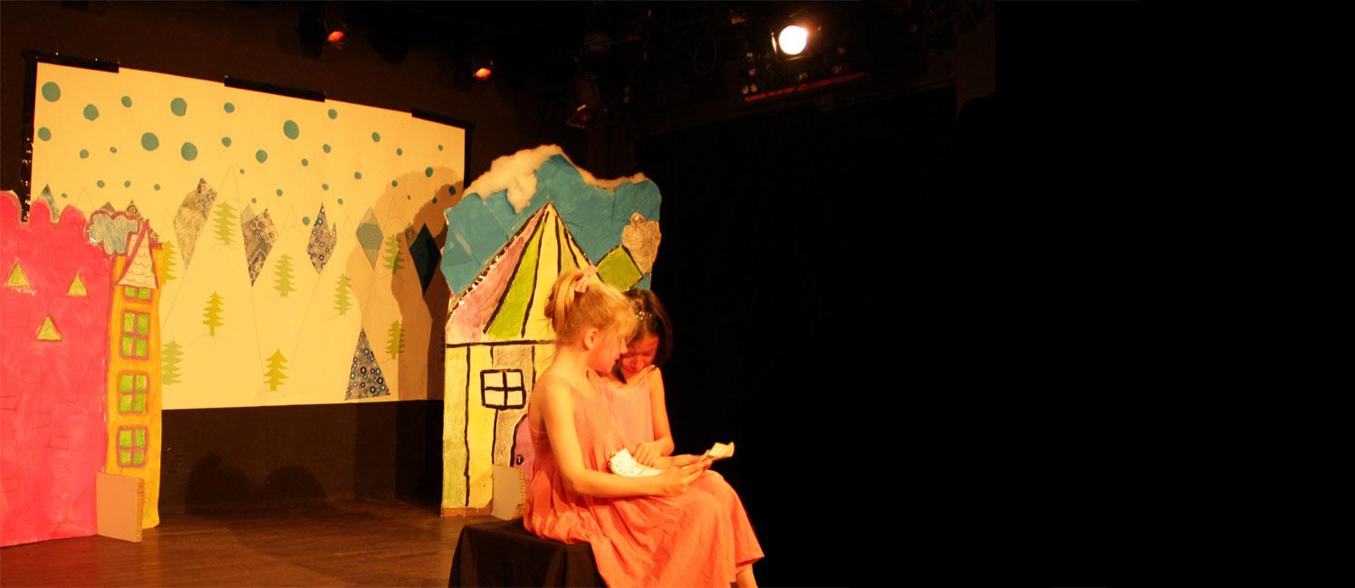 spectacle-theatre-enfants-1