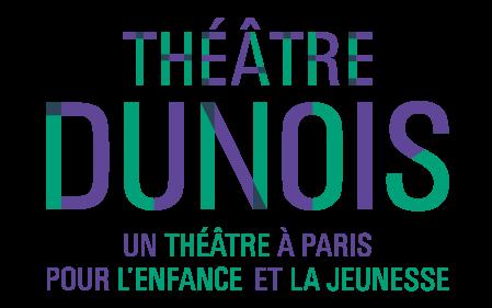 théâtre dunois