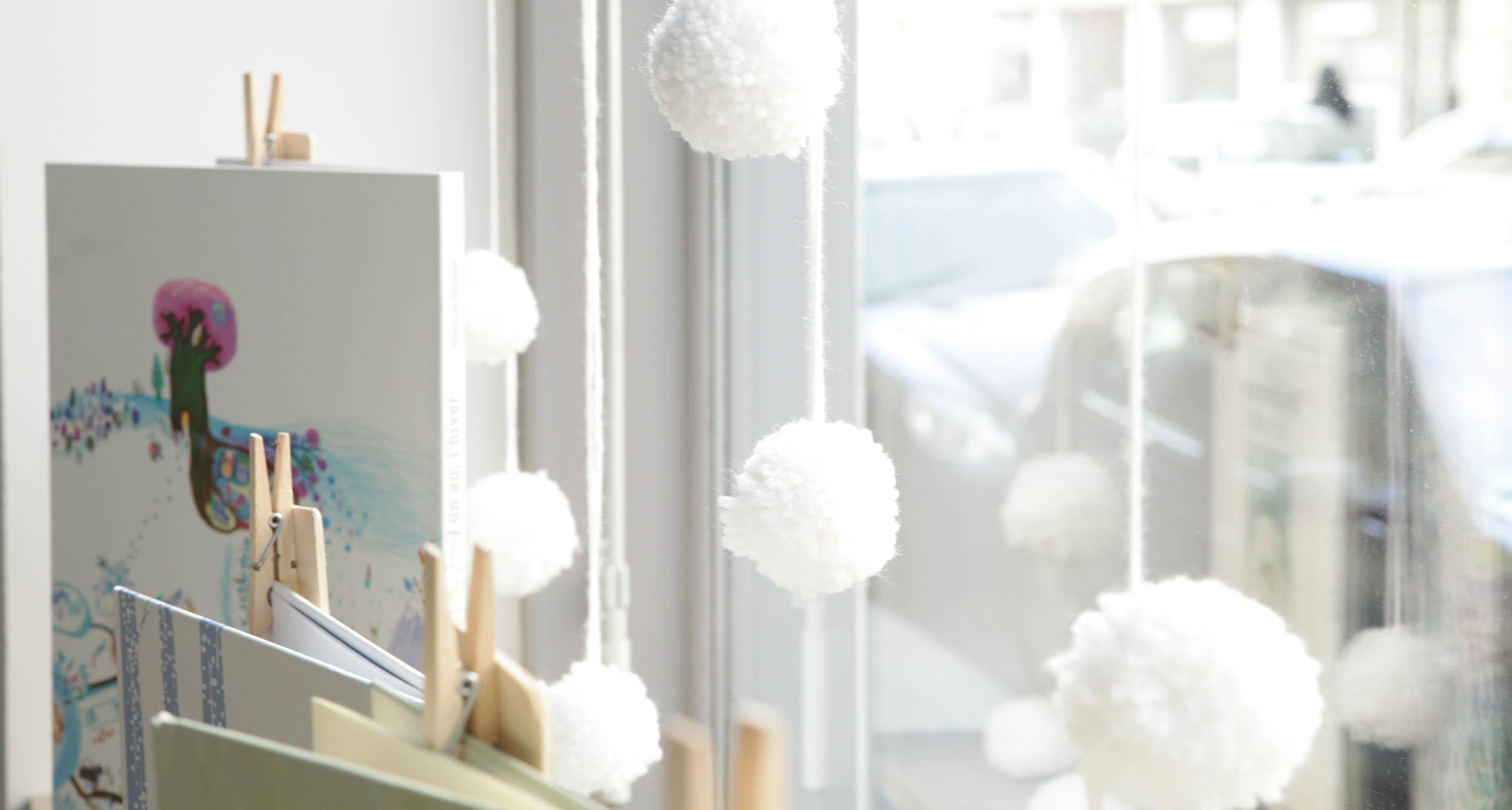 vitrine-pompon