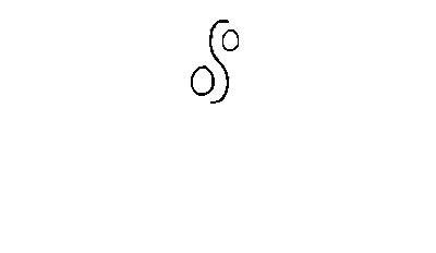 studio om sweet om