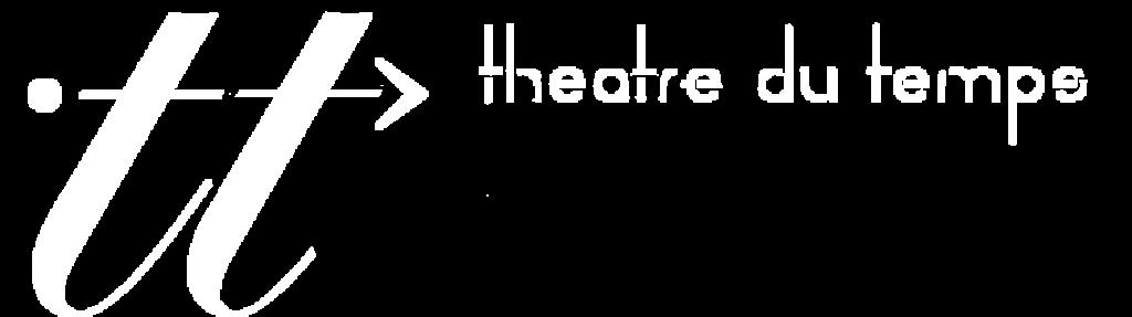 théâtre du temps