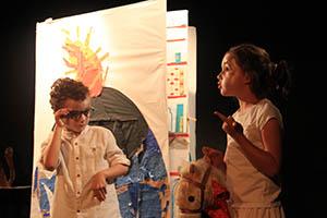 atelier-theatre-7-9-ans