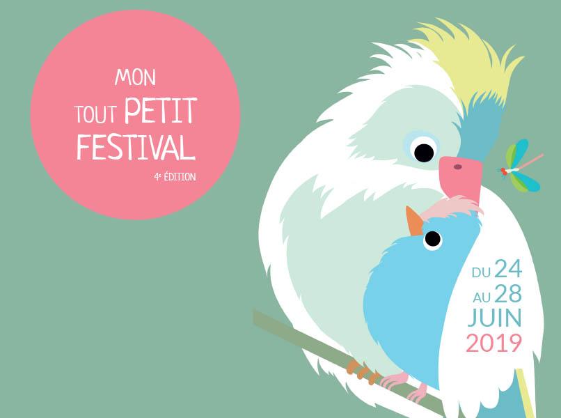 festival petite enfance paris 11e bébé