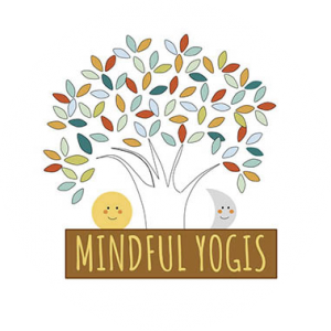 mindfull yogis yoga enfants