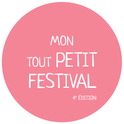festival petite enfance paris