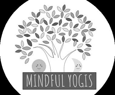mindfull yogis yoga