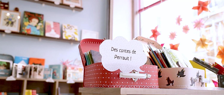 librairie