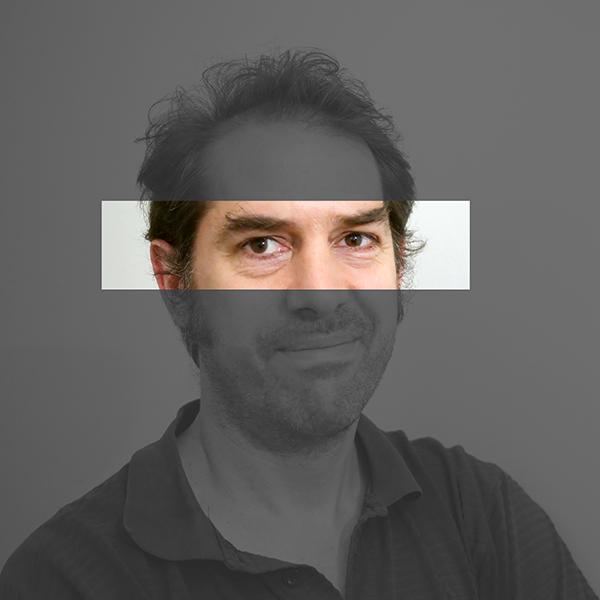 Mario Sagradini