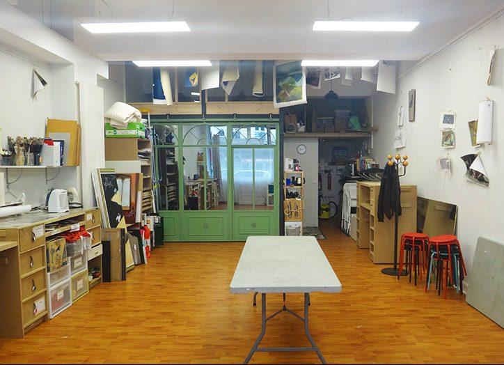 atelier patatrucs